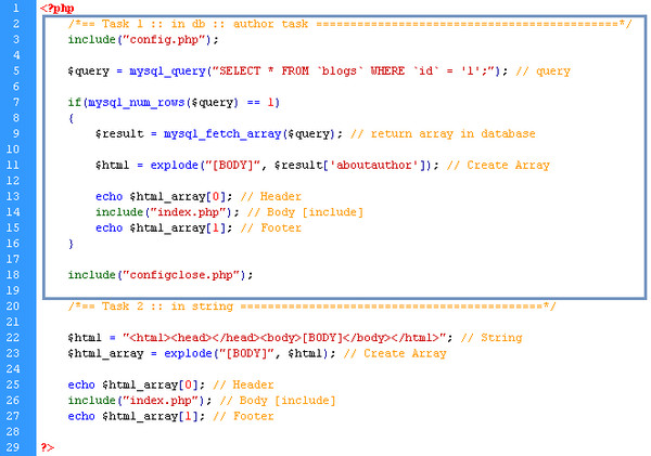 But i can show alert and see all my data no problem like below var month_data= ?php echo json_encode($lol)